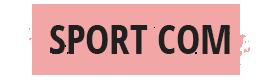 sport-com.su