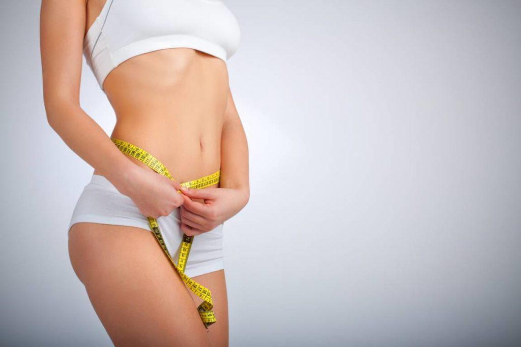 Риски жиросжигателей