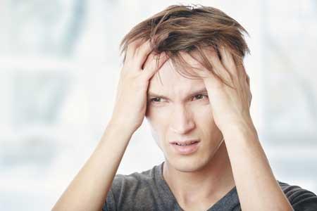 La yohimbina es un ingrediente prohibido por sus efectos secundarios