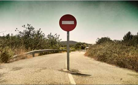 La yohimbina está prohibida en España y en otros países