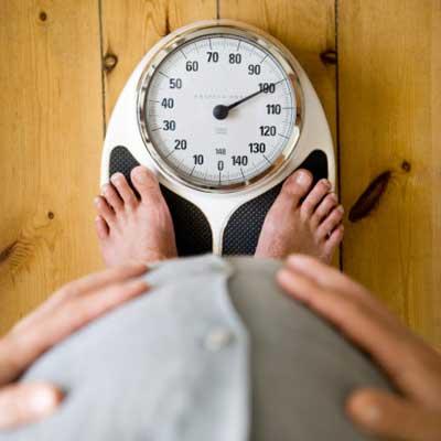 La L-Carnitina es un suplemento muy utilizado para la pérdida de peso graso.
